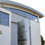 BIOLOGIC GmbH & Co.KG