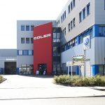COLER GmbH & Co. KG.