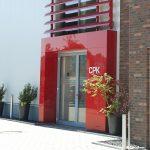 CPK Automotive GmbH & Co.KG